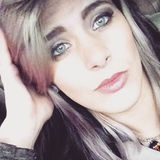 Sararenae from Cape Coral | Woman | 28 years old | Virgo