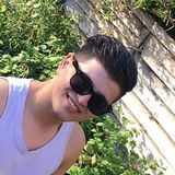 Meysam from Gravesend | Man | 22 years old | Pisces