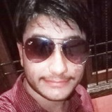 Deep from Nabha | Man | 19 years old | Scorpio