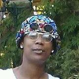 Pebblez from Savannah | Woman | 33 years old | Capricorn