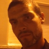 Damso from Fontenay-sous-Bois | Man | 39 years old | Capricorn