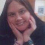 Melissa from Bethlehem | Woman | 52 years old | Leo