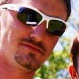 Craiger from Drummond Island | Man | 34 years old | Virgo