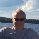 Nicestud from Eden Prairie | Man | 68 years old | Capricorn