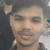 Manish78Rom from Baruni | Man | 21 years old | Libra