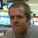Brandon from Elk River | Man | 34 years old | Taurus