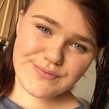 Billiejean from Lisburn | Woman | 21 years old | Capricorn