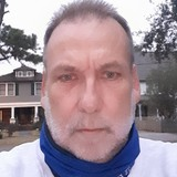 Steve from New Orleans | Man | 63 years old | Cancer