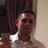 Chrisi from Pforzheim | Man | 41 years old | Leo