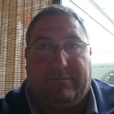 Moso from Segovia | Man | 51 years old | Pisces