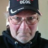 Dantheman from Dover   Man   56 years old   Sagittarius