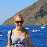 Lea from Bonn | Woman | 36 years old | Aquarius