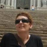 Dori from Girona | Woman | 47 years old | Sagittarius