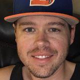 Brady from Layton | Man | 32 years old | Gemini