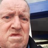 Bobboatwrigqc from Milton Keynes   Man   56 years old   Gemini