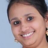 Rupa from Karimnagar | Woman | 23 years old | Taurus