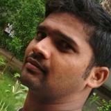 Nani from Warangal   Man   28 years old   Cancer