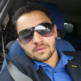 Kujtim from Neuss | Man | 31 years old | Pisces