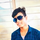 Prasanna from Pudukkottai | Man | 18 years old | Aquarius