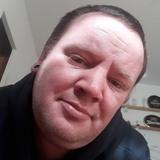 Webersven8Zq from Gera | Man | 38 years old | Capricorn