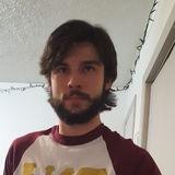 Scenickilgore from Normal | Man | 26 years old | Sagittarius