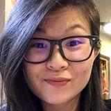 Shanese from Penang | Woman | 28 years old | Sagittarius