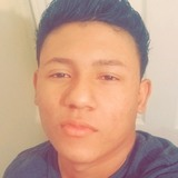 Lalo from Houston | Man | 21 years old | Leo