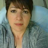Paula from Scott City | Woman | 43 years old | Virgo
