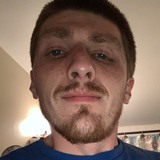 Rob from Elmhurst | Man | 28 years old | Cancer