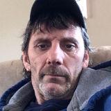 Hugeforubaby from Kapuskasing | Man | 49 years old | Aquarius
