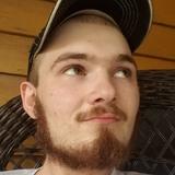 Dan from Springfield | Man | 21 years old | Libra