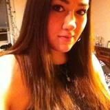 Delmy from Milton   Woman   23 years old   Aquarius
