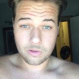 Darrell from Aiken | Man | 23 years old | Libra