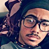 Irieboi from Wai'anae | Man | 22 years old | Cancer
