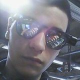 Imad from Noisy-le-Grand   Man   21 years old   Leo