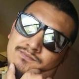 Mazasuluta from Pine Ridge | Man | 34 years old | Leo