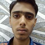 Omair from Nasik   Man   20 years old   Libra