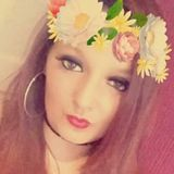 Clairelouise from Hastings   Woman   25 years old   Virgo
