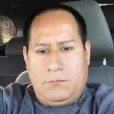 Lazzosegunlw from Central Islip   Man   43 years old   Taurus