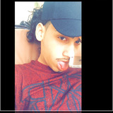 Mike from Jacksonville Beach | Man | 24 years old | Aquarius