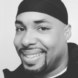 Dom from Grand Rapids | Man | 31 years old | Libra