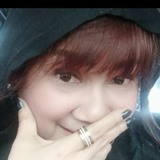 Bl from Bogor | Woman | 46 years old | Pisces