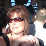 Melissa from Anderson | Woman | 48 years old | Leo