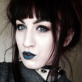 Toniisonfire from Swindon | Woman | 25 years old | Libra