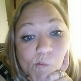Katie from West Des Moines | Woman | 31 years old | Pisces