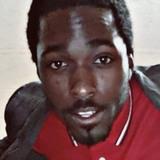 Thtguyadot from Williamsport | Man | 27 years old | Aquarius