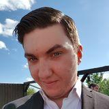 Jamiek from Basildon | Man | 25 years old | Pisces