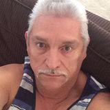 Dennis from Temecula   Man   61 years old   Scorpio