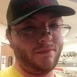 Wingman from Wilmot | Man | 26 years old | Pisces