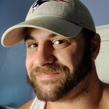 Rmichael89Ib from Worcester   Man   32 years old   Leo